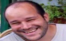 Foto del perfil de Mariano Schuler