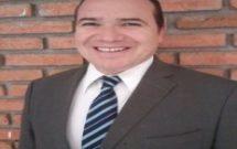 Foto del perfil de Ricardo Tello Saavedra