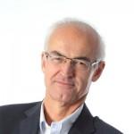 Foto del perfil de Guillermo Beuchat