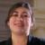 Foto del perfil de Rocío Pérez