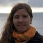 Foto del perfil de Catalina Ortúzar