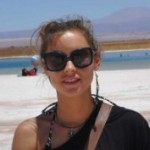 Foto del perfil de Constanza Mery de la Cuadra