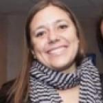 Foto del perfil de Lorena Harris