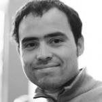 Foto del perfil de Pablo Muñoz