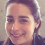 Foto del perfil de Sabina Cortés Perea