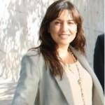 Foto del perfil de Sandra González Duran