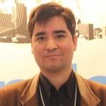 Foto del perfil de Fernando Romero