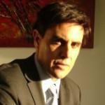 Foto del perfil de Cristián Andrade