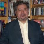 Foto del perfil de Oscar Fuentes