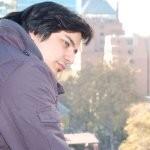 Foto del perfil de Daniel Bazaes