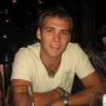 Foto del perfil de David Alvo