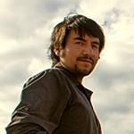 Foto del perfil de Lorca Casanueva