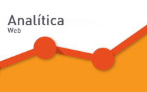 Logo del grupo Analitica Web y Big Data