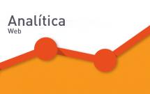 Logo del grupo Analitica Web y Big Data
