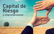 Logo del grupo Emprendimiento y capital de riesgo