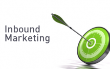 Logo del grupo Inbound marketing