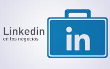 Logo del grupo Uso Linkedin en los negocios