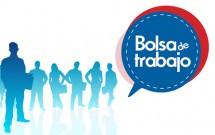 Logo del grupo Bolsa de trabajo